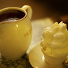 """<h2>Angelina in Paris</h2><br/>This is some of the decadent hot chocolate from Angelina in Paris.  Thanks for the people on the blog here that turned us onto this place!  I've ended up there many times, and I always order too much… enough to get a little bit queasy, but the good-kind of chocolate-queasy.<br/><br/>If you go, be sure to stop there and get one… it's also a full restaurant/cafe.  I got the croque-madame, which is like the monsieur, except there is an egg on top.<br/><br/>- Trey Ratcliff<br/><br/><a href=""""http://www.stuckincustoms.com/2012/06/11/angelina-in-paris/"""" rel=""""nofollow"""">Click here to read the entire post at the Stuck in Customs blog.</a>"""