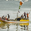 "<h2>Boat in Mumbai</h2> <br/>Mumbai and Bombay are the same place. If you say ""Mumbai"" quickly with a thick Indian accent, you will see what I mean, and understand it why the stiff-upper lipped British just went with ""Bombay"".  One of the more interesting bits of the city lies along the waterfront. The quay is filled with hundreds of boats going each and every direction. I popped on my 70-200 after a quick visit to the car so I could find some interesting things out in the water.<br/><br/>- Trey Ratcliff<br/><br/><a href=""http://www.stuckincustoms.com/2010/10/26/boat-in-mumbai/"" rel=""nofollow"">Click here to read the rest of this post at the Stuck in Customs blog.</a>"
