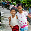 """<h2>Indonesia</h2> <br/>Sticking to the theme of this week, I included a whole raft of photos I shot while in Indonesia… it just reminds me of how much I want to go back and explore more of that country!<br/><br/>- Trey Ratcliff<br/><br/><a href=""""http://www.stuckincustoms.com/2010/12/26/mysteries-of-indonesia/"""" rel=""""nofollow"""">Click here to read the rest of this post at the Stuck in Customs blog.</a>"""