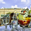 """<h2>Some More Old Favorites from France…</h2> <br/>Yesterday's photo brought back such good memories I thought I would serve up one of these too, in case you missed it the first time around!<br/><br/>- Trey Ratcliff<br/><br/><a href=""""http://www.stuckincustoms.com/2008/08/26/some-more-old-favorites-from-france/"""" rel=""""nofollow"""">Click here to read the rest of this post at the Stuck in Customs blog.</a>"""