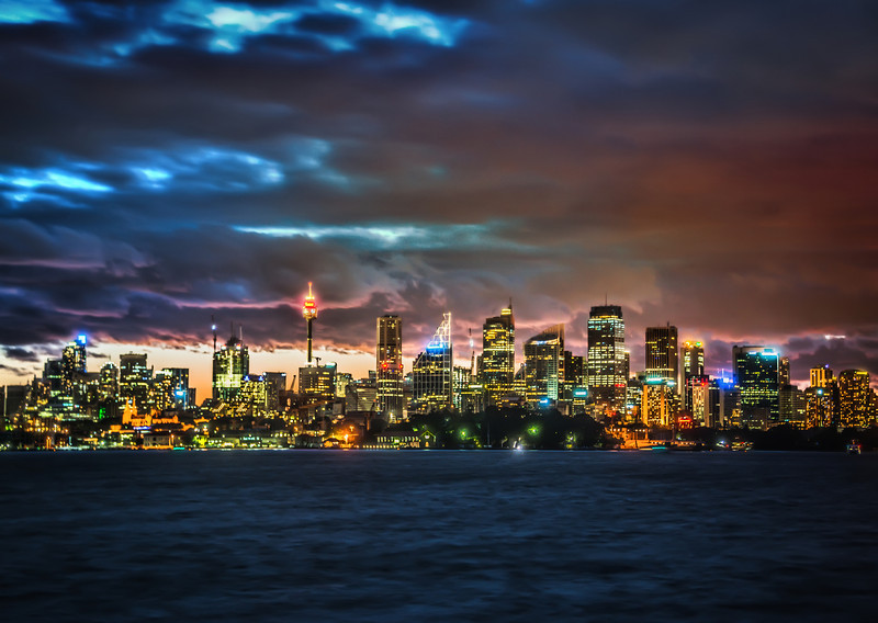 "<h2>Downtown Sydney</h2> <br/>I didn't get to spend as much time in Sydney as I would have liked, but I do look forward to a return trip!<br/><br/>It turns out that one of the better angles of Sydney requires a long drive across a bridge and then a series of confusing roads to find this little spot. I've forgotten the name (maybe one of you smart Aussies can help me)!<br/><br/>While I was here, it was super-windy. Maybe that is normal in this spot. I'm not sure. It was so windy that my camera/tripod blew over! But the D800 took it like a man… no problems… not even a scratch!<br/><br/>- Trey Ratcliff<br/><br/><a href=""http://www.stuckincustoms.com/2012/10/05/downtown-sydney/"" rel=""nofollow"">Click here to read the rest of this post at the Stuck in Customs blog.</a>"