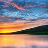 """<h2>The Simplicity of Life</h2> <br/>A delicate photo for you today.<br/><br/>There was a silent lake in the north of Iceland around 1 AM where I stopped for a stroll.  I had bathed myself in this light for over a week, and this non-stop dream of solstice nights was getting deep into my mind.  There is that strange moment between sleep and wake - you know the one - but that moment was elongated to hours on end as the elements drifted around me.  Certain feelings around this are hard to explain, but perhaps you know what I mean.<br/><br>- Trey Ratcliff<br/><br/><a href=""""http://www.stuckincustoms.com/2011/04/18/the-simplicity-of-life/"""" rel=""""nofollow"""">Click here to read the rest of this post at the Stuck in Customs blog.</a>"""