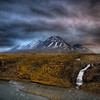 "<h2>Winter is Coming</h2> <br/>I drove the long way from Akureyri to Reykjavik and took way too much time going down side roads to take pictures, but it always paid off…<br/><br/>This picture was taken before I stopped for the night in Stadarskali, a very lonely place where I think I was the only guest.<br/><br/>- Trey Ratcliff<br/><br/><a href=""http://www.stuckincustoms.com/2007/11/16/winter-is-coming/"" rel=""nofollow"">Click here to read the rest of this post at the Stuck in Customs blog.</a>"
