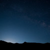 "<h2>Our Night Under the Stars</h2> <br/>I'm in the middle of a great trip to a ranch in Montana that I'll never forget. <br/><br/>The nights here are always strange and different.  I've only gotten outside a few times to take photos, mostly because of inclement weather.  <br/><br/> - Trey Ratcliff <br/><br/>Read the rest at the <a href=""http://www.stuckincustoms.com/2010/07/06/our-night-under-the-stars/"">Stuck in Customs blog.</a>"