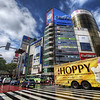 "<h2>Super Happy Hoppy Fun Beer</h2> <br/>Tokyo is awesome!  It's like someone went and built the perfect Japanese place in Disneyworld and then made it real!  I know that sounds kinda stupid -- but maybe you know what I mean! :)<br/><br/>I love how they use cute animals to sell everything in Japan.  If you don't like cute animals and beer, then what kind of person are you, anyway?  What kind of twisted, sick, aberrant member of a proper society doesn't like fuzzy animals chugging beer?  I wonder if there are an Japanese people that are into furries.  I learned all I know about furries from CSI.  That glowing-blue light was workin' overtime that evening! :)<br/><br/>- Trey Ratcliff<br/><br/><a href=""http://www.stuckincustoms.com/2010/04/07/super-happy-hoppy-fun-beer/"" rel=""nofollow"">Click here to read the rest of this post at the Stuck in Customs blog.</a>"