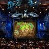 "<h2>Wicked London</h2> <br/>So, I just got finished watching Wicked in London.  It was a very cool experience.  I would have enjoyed getting a few more shots of the environs and actors/actresses -- maybe next time!  The stage was wonderfully elaborate and fantasy-steampunk.  I didn't expect so much steampunk stuff in my life lately... <br/><br/> - Trey Ratcliff <br/><br/>Read the rest of this entry <a href=""http://www.stuckincustoms.com/2010/09/15/wicked-london/"">here</a> at the Stuck in Customs blog."