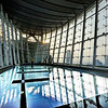 "<h2>Swimming On Top of Beijing</h2> <br/>I spent the morning and the night up on top of this building shooting downtown. I didn't even realize this awesome room was here until I came down to the bathroom! So I decided to have some fun moving around and taking photos!<br/><br/>And yes, if you look close, you can probably see it is not really a swimming pool. The floor was super-buttery and soft. I don't know what this room was used for. As far as I could tell, it was always empty. There were no tables or stage or anything at all… maybe the only reason it ever existed was for me to come in and take a photo of it!<br/><br/>- Trey Ratcliff<br/><br/><a href=""http://www.stuckincustoms.com/2013/06/27/swimming-on-top-of-beijing/"" rel=""nofollow"">Click here to read the rest of this post at the Stuck in Customs blog.</a>"