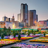 "<h2>Downtown Dallas from the Flower Market</h2> <br/>Here is that photo of Dallas I promised. <br/><br/>- Trey Ratcliff<br/><br/><a href=""http://www.stuckincustoms.com/2009/02/15/top-10-twitter-to-follow-for-february-and-a-new-photo-of-dallas/"" rel=""nofollow"">Click here to read the rest of this post at the Stuck in Customs blog.</a>"