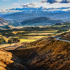 "<h2>The Valley From Above</h2> <br/>You can see my home down there… very very very tiny over on the right hand side.<br/><br/>We went through a big process in deciding on a place to live. If you ever do want to move to New Zealand, drop me a note and I can give you the name of a good real-estate guy to help you out with the search. Buying a house in NZ is much different than in the US. In fact, it's completely different! Once we did figure out the process, however, things got a lot less stressful and more fun.<br/><br/>- Trey Ratcliff<br/><br/><a href=""http://www.stuckincustoms.com/2012/10/19/the-valley-from-above/"" rel=""nofollow"">Click here to read the rest of this post at the Stuck in Customs blog.</a>"