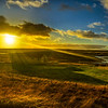 """<h2>The Setting Sun and the Farm</h2> <br/>As I was leaving a network of jagged roads through some mountains at the end of a fjord, I emerged out into this Icelandic fertile crescent of sorts.  There were tiny farms all over the countryside and they looked very nice while the sun was setting, so I grabbed this shot to remember it!<br/><br/>- Trey Ratcliff<br/><br/><a href=""""http://www.stuckincustoms.com/2007/12/19/the-setting-sun-and-the-farm/"""" rel=""""nofollow"""">Click here to read the rest of this post at the Stuck in Customs blog.</a>"""