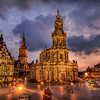 "<h2>Stück in Germany - Dresden After the Bombing, Way after the Bombing</h2> <br/>After the carpet bombing from the American and the British in 1945, the city of Dresden was left in ruins.  in the past 60 years, the city has been meticulously rebuilt to its former glory.<br/><br/>I had a busy week at the game show in Leipzig... did some good deals and had good meetings... and I took the train on Saturday to Dresden to explore while all the other game people seem to go out to bars until 4 AM and drink, well, like Germans.  I don't know if I am lame for going to bed early then waking up at 6 AM to catch an early train to a city to explore, but that's okay with me.  Just me and my ipod and my camera...<br/><br/>I've been completely blown away by Dresden.  It was recommended to me by a few friends and after spending the day there, I have to say that it compares closely to some of my best photography days around Italy or France.  The Baroque architecture is stunning and it is completely unique and charming.  I wish I had more time there, but I did get a bunch of good shots I will sprinkle into my stream in coming weeks.<br/><br/>I'm off to Ukraine next...   Aeroflot here I come.  I hope the mechanic does not come down the aisle again making a collection to buy a part for the plane.  That never inspires confidence.<br/><br/>- Trey Ratcliff<br/><br/><a href=""http://www.stuckincustoms.com/2007/08/25/stuck-in-germany-dresden-after-the-bombing-way-after-the-bombing/"" rel=""nofollow"">Click here to read the rest of this post at the Stuck in Customs blog.</a>"