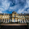 "<h2>The Chateau in Paris</h2> <br/>We are all having the most wonderful time exploring the French countryside. I wish everyone could be here with us!<br/><br/>I'm sitting in the class right now, showing people how I make blog entries. They now see it is not as exciting as they may have envisioned.<br/><br/>- Trey Ratcliff<br/><br/><a href=""http://www.stuckincustoms.com/2012/11/09/the-chateau-in-paris/"" rel=""nofollow"">Click here to read the rest of this post at the Stuck in Customs blog.</a>"