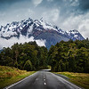"<h2>A Fun Weekend on the South Island</h2> <br/>I jumped in the car with the family to take a little road trip down to Milford Sound. I took a bunch of photos, but wanted to go ahead and share three of them here with you. I know I usually just share one a day, but this is a little bonus I guess!<br/><br/>The road from Te Anau to Milford Sound is insanely beautiful. After a long drive through a meadow, you come to this small forest that leads deeper into the mountains.<br/><br/>- Trey Ratcliff<br/><br/><a href=""http://www.stuckincustoms.com/2012/10/29/a-car-trip-in-new-zealand/"" rel=""nofollow"">Click here to read the rest of this post at the Stuck in Customs blog.</a>"