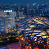 "<h2>Birds in the Nest</h2> <br/><br/>This is the famous ""Bird's Nest"" building from the Olympics in Beijing. After the Olympics are over, these special buildings all seem a bit lonely. I know they still hold events in them from time to time, but that seems more like the exception than the rule. Also, this location is so far away from the center of the city that it is extremely inconvenient. Once you arrive to have a look, you are interested, but always thinking of getting back to the main part of the city… this gives it even more of a forlorn feeling… but maybe that is just me.<br/><br/>- Trey Ratcliff<br/><br/><a href=""http://www.stuckincustoms.com/2013/02/17/birds-in-the-nest/"" rel=""nofollow"">Click here to read the rest of this post at the Stuck in Customs blog.</a>"
