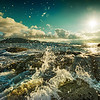 """<h2>The Mining Coast</h2> <br/>Here is the final shot from the how-to video you can see at the link below.<br/><br/>- Trey Ratcliff<br/><br/><a href=""""http://www.stuckincustoms.com/2012/05/16/behind-the-scenes-in-the-british-virgin-islands/"""" rel=""""nofollow"""">Click here to read the rest of this post (and see the video) at the Stuck in Customs blog.</a>"""
