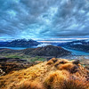 "<h2>Up High in Queenstown</h2><br/>We have finally moved into the new house here in Queenstown. I was in for less than 24 hours when I decided to get up to the top of this nearby mountain to shoot down on the whole scene. It was a perfect night – a bit cool maybe – but that can be perfect too.<br/><br/>After I took this photo, I went back down the mountain and picked up some Thai food to take home and eat while warming up by the fire! :)<br/><br/>- Trey Ratcliff<br/><br/><a href=""http://www.stuckincustoms.com/2012/07/22/up-high-in-queenstown/"" rel=""nofollow"">Click here to read the entire post at the Stuck in Customs blog.</a>"