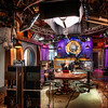 "<h2>The TWIT Network Mothership Table</h2> <br/>The studio is cool because they have a number of different ""sets"" there for different shows.  This is the main round table where Leo Laporte does some of his biggest shows, like This Week in Tech, MacBreak Weekly, This Week in Google, and many others.  He lets anyone in the area come sit in as a guest to watch the live production... and that's a lot of fun too because of all the geeky equipment around.<br/><br/>On this particular day, my mom came to sit in the audience (after she got lost and needed Tony to go rescue her!).  She brought a load of fudge with her and made everyone happy... she even got a hug from Leo :)<br/><br/>- Trey Ratcliff<br/><br/><a href=""http://www.stuckincustoms.com/2012/01/30/treys-variety-hour-on-twit/"">Click here to read the rest of this post, including info on tonight's show, at the Stuck in Customs blog.</a>"