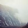 Rain In Milford Sound