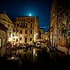 1,000 Stories in Venice