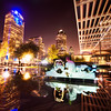 "<h2>Sleeping in Downtown Dallas</h2> <br/>What do you think is happening in this photo? It's full of secrets, like Laura Palmer…<br/><br/>We had a tiny, unannounced PhotoWalk in Dallas last week. Hello to those of you that came!<br/><br/>- Trey Ratcliff<br/><br/><a href=""http://www.stuckincustoms.com/2012/10/26/sleeping-in-downtown-dallas/"" rel=""nofollow"">Click here to read the rest of this post at the Stuck in Customs blog.</a>"