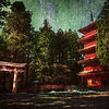"<h2>Ancient Nikko</h2> <br/>This is my first shot from Nikko, Japan.  Nikko is famous for all the incredible temples from the Edo period.  I woke up early (violently early, let us say) to go out and visit all the sites before the tourists came.  You guys know I don't like tourists in the shots...  Actually, to tell the truth, I don't like them around at all.  I like to listen to my strange music and roam around these ancient places by myself, stopping to take photos when I am ready.<br/><br/>- Trey Ratcliff<br/><br/><a href=""http://www.stuckincustoms.com/2010/05/02/ancient-nikko/"" rel=""nofollow"">Click here to read the rest of this post at the Stuck in Customs blog.</a>"