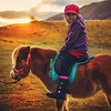 "<h2>Isabella on a Miniature Pony</h2><br/>A few evenings ago, we went to go visit The Brackstones, family friends that live nearby in Gibbston. Kerry Brackstone has taken to raising miniature ponies, so this sounded like something my two girls should not miss! We went over there for and the girls had an absolute ball on the ride. After that, we sat down for a fabulous dinner. And no, we did not eat the miniature ponies.<br/><br/>- Trey Ratcliff<br/><br/><a href=""http://www.stuckincustoms.com/2012/06/06/new-app-photo-voyages-of-trey-ratcliff-planning-for-apple-tv-too/"" rel=""nofollow"">Click here to read the rest of the entry at the Stuck in Customs blog.</a>"
