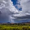 Utah Summerstorm