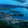 "<h2>Queenstown From Above</h2> <br/>Ack!  I miss Queenstown.  When can I get back there?  I need to make this happen. <br/><br/>My friend Gordon from <a href=""http://www.cameralabs.com/"">Camera Labs</a> (be sure to visit his site) goes up here to test a lot of his cameras and lenses.  There's a mountain here that you can reach by gondola, and the view is, well, as you can see, quite perfect!  In this case, I used my new 28-300 lens, which worked out pretty well.<br/><br/>I've gotten to know the little town there pretty well. It's fun looking down and knowing where I can get the best burger, the best chocolate, and five places that all serve great coffee.  Jeez... just writing about it makes me want to go back even more!<br/><br/>- Trey Ratcliff<br/><br/><a href=""http://www.stuckincustoms.com/2011/02/16/events/"" rel=""nofollow"">Click here to read the rest of this post at the Stuck in Customs blog.</a>"