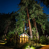 "<h2>The Mighty Trees at Glen Oaks Big Sur</h2> <br/>Here's another photo from that amazing place I stayed in Big Sur. It's called the Glen Oaks, so be sure to take a look at this place when planning a trip to the area!<br/><br/>It's fun to take photos of these huge trees. The difficult thing is getting a sense of scale. So it's good to use things in the photo like humans or houses to give everything a sense of perspective. This trick also works with caves or anything that is impressively huge in real life.<br/><br/>- Trey Ratcliff<br/><br/><a href=""http://www.stuckincustoms.com/2013/06/17/the-mighty-trees-at-glen-oaks-big-sur/"" rel=""nofollow"">Click here to read the rest of this post at the Stuck in Customs blog.</a>"