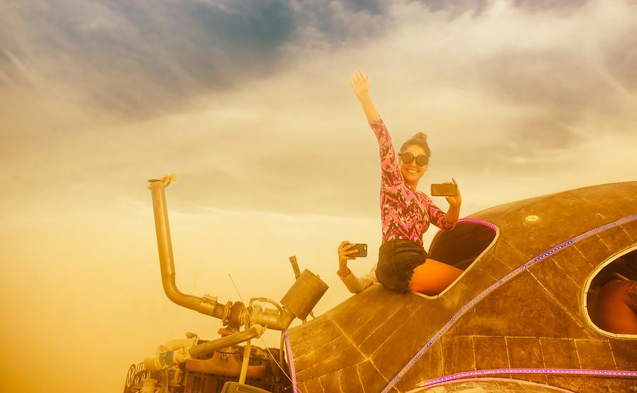 Trey Ratcliff